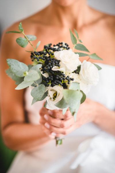 75ff5317ce08 L importanza del bouquet - teodora lombisani
